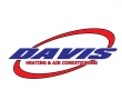 Davis Heating & AC Company